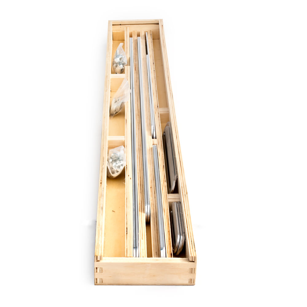 guillotine pour parquet stratifi coupe parquet stratifi lame 340 mm ebay. Black Bedroom Furniture Sets. Home Design Ideas