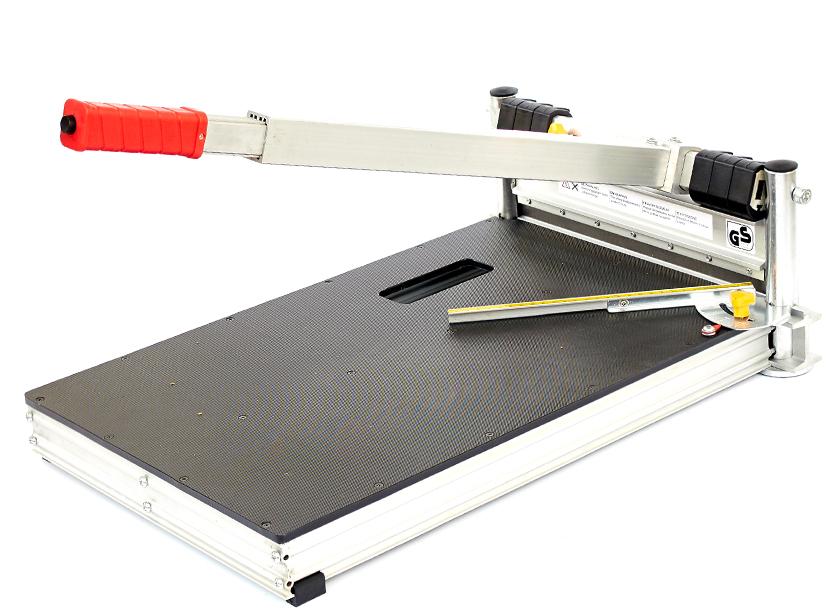 profi laminatschneider 325 mm modell ii. Black Bedroom Furniture Sets. Home Design Ideas