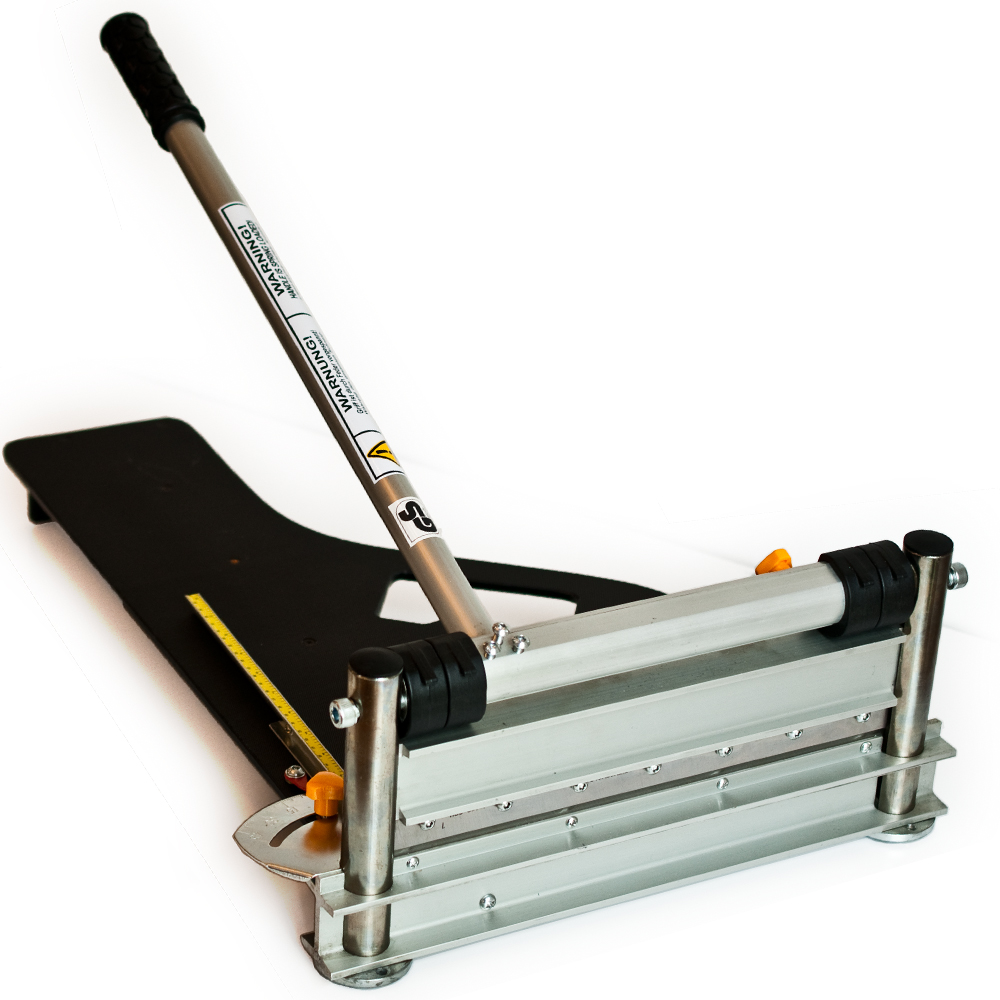 guillotine pour parquet stratifi coupe parquet. Black Bedroom Furniture Sets. Home Design Ideas