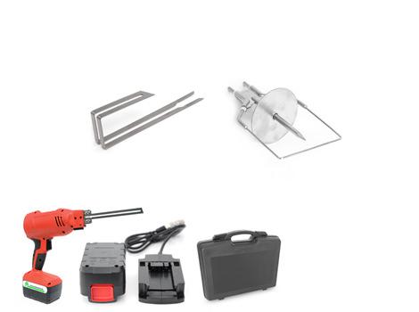 akkustyrocutter-lieferumfang-set10