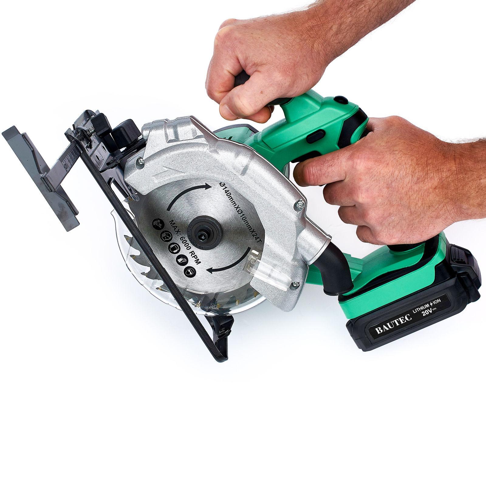 Berühmt Akku Handkreissäge - Kreissäge - Akku-Werkzeuge günstig kaufen ✓ #DO_75