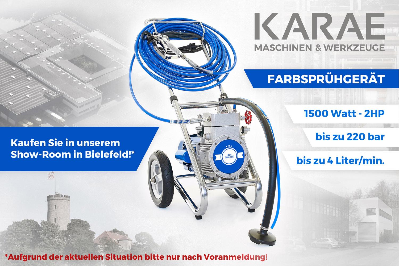 KA-shop-tab-bielefeld-hintergrund-collage-1-2020