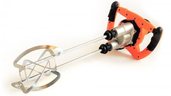 Rührgerät DUO | 2050 Watt | Rührer | Handrührgerät