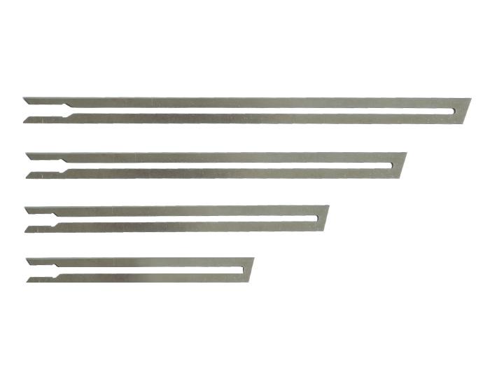 Styrocutter-DX-Details-gerade-Klingen3