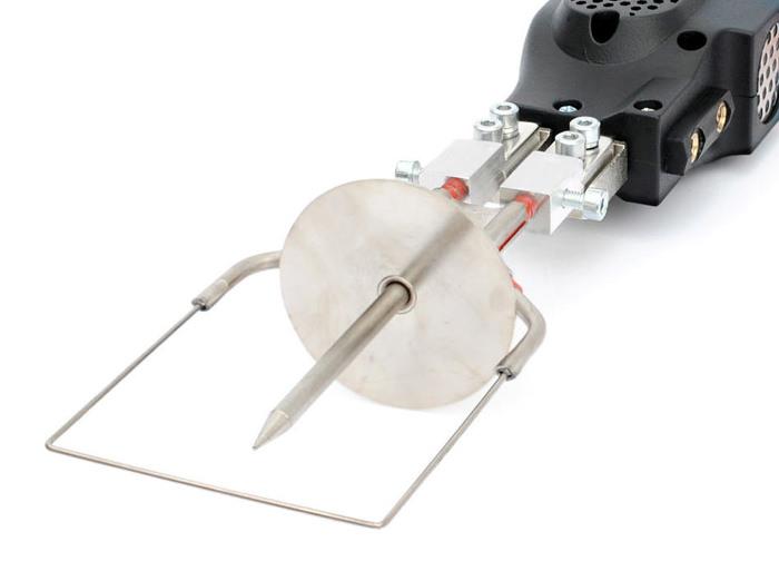 Styrocutter-DX-Details-Steckdosenschneider