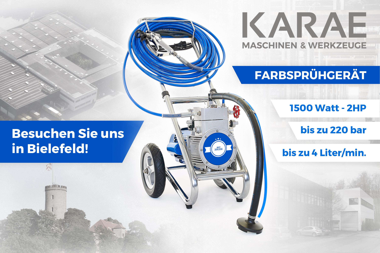 KA-karae-shop-bielefeld-farbspruehgeraet-lackiergeraet-3