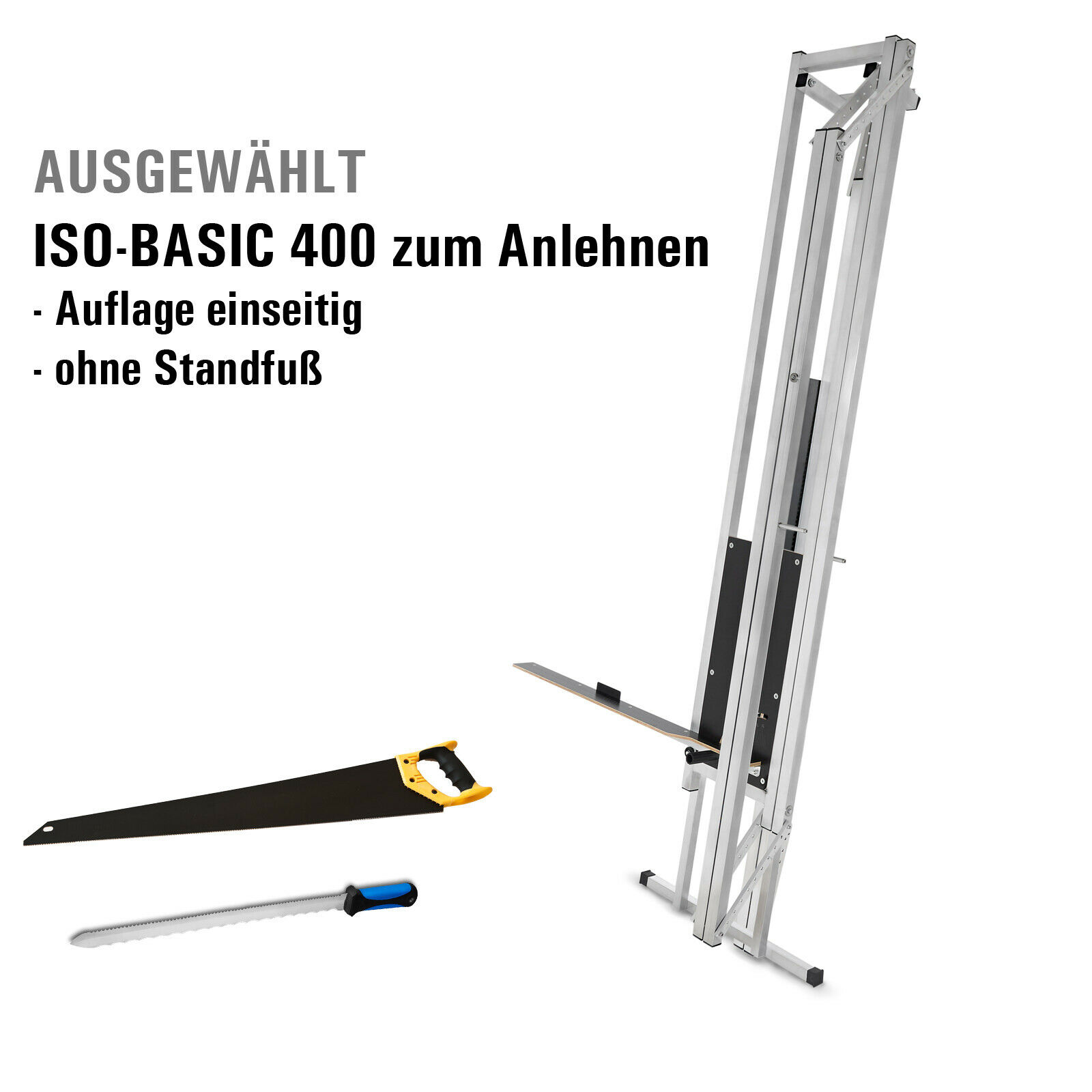 iso-basic-ohne-standfuss-1