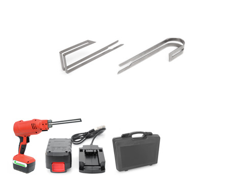 akkustyrocutter-lieferumfang-set8