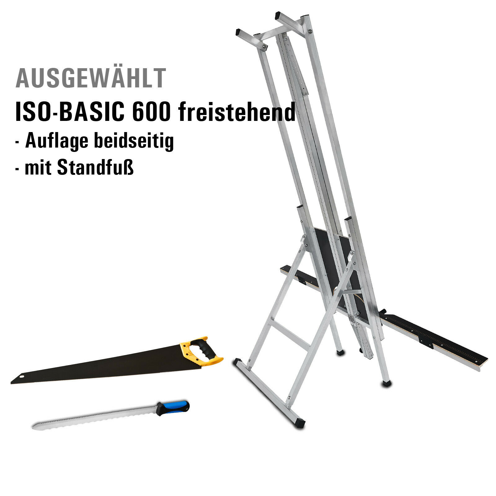 iso-basic-600-mit-standfuss-1DNuyk6Z41n7YG