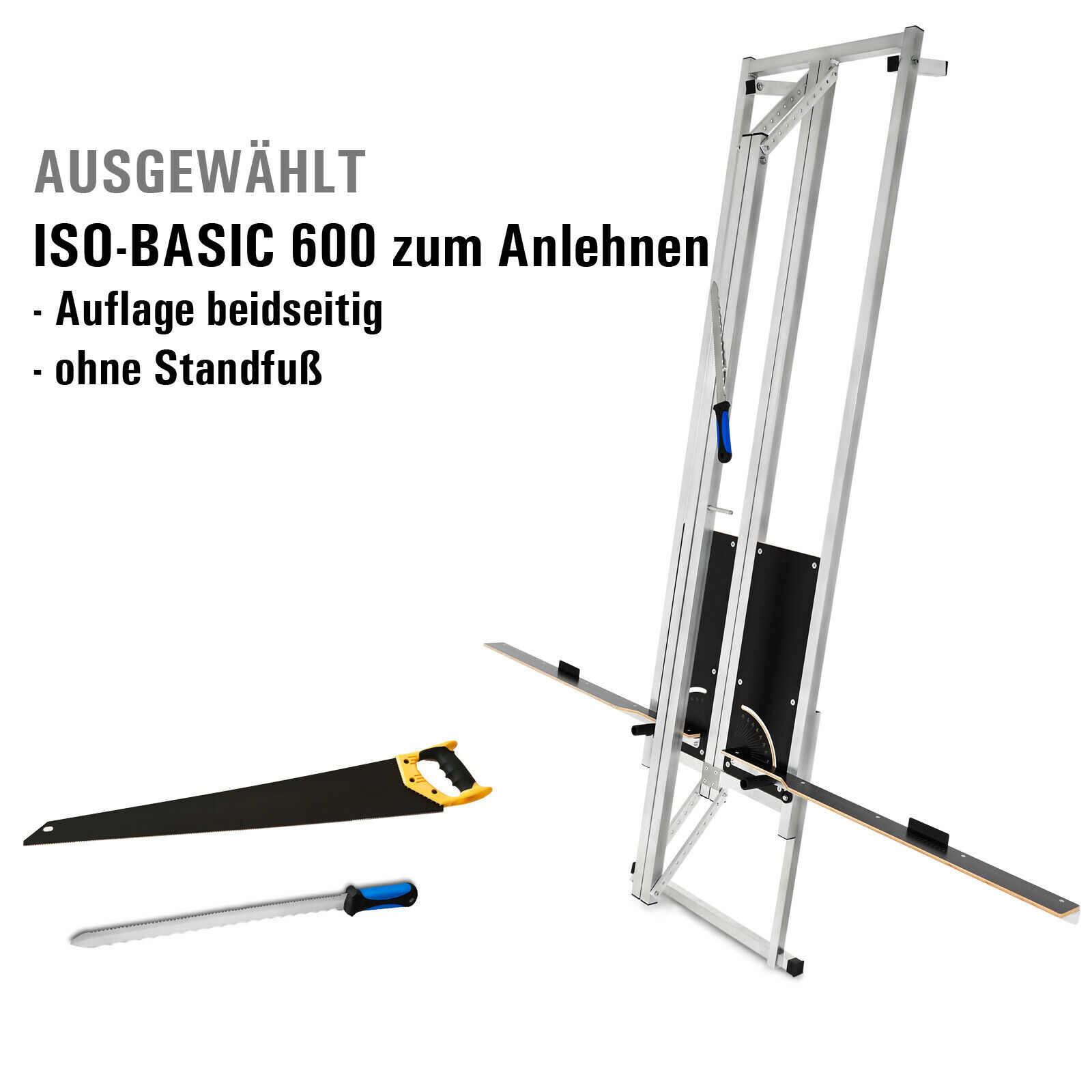 iso-basic-600-ohne-standfuss-1