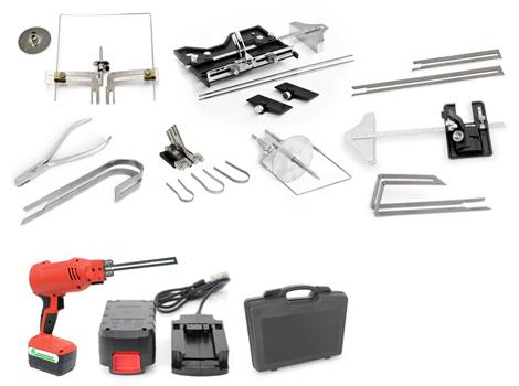 akkustyrocutter-lieferumfang-set12
