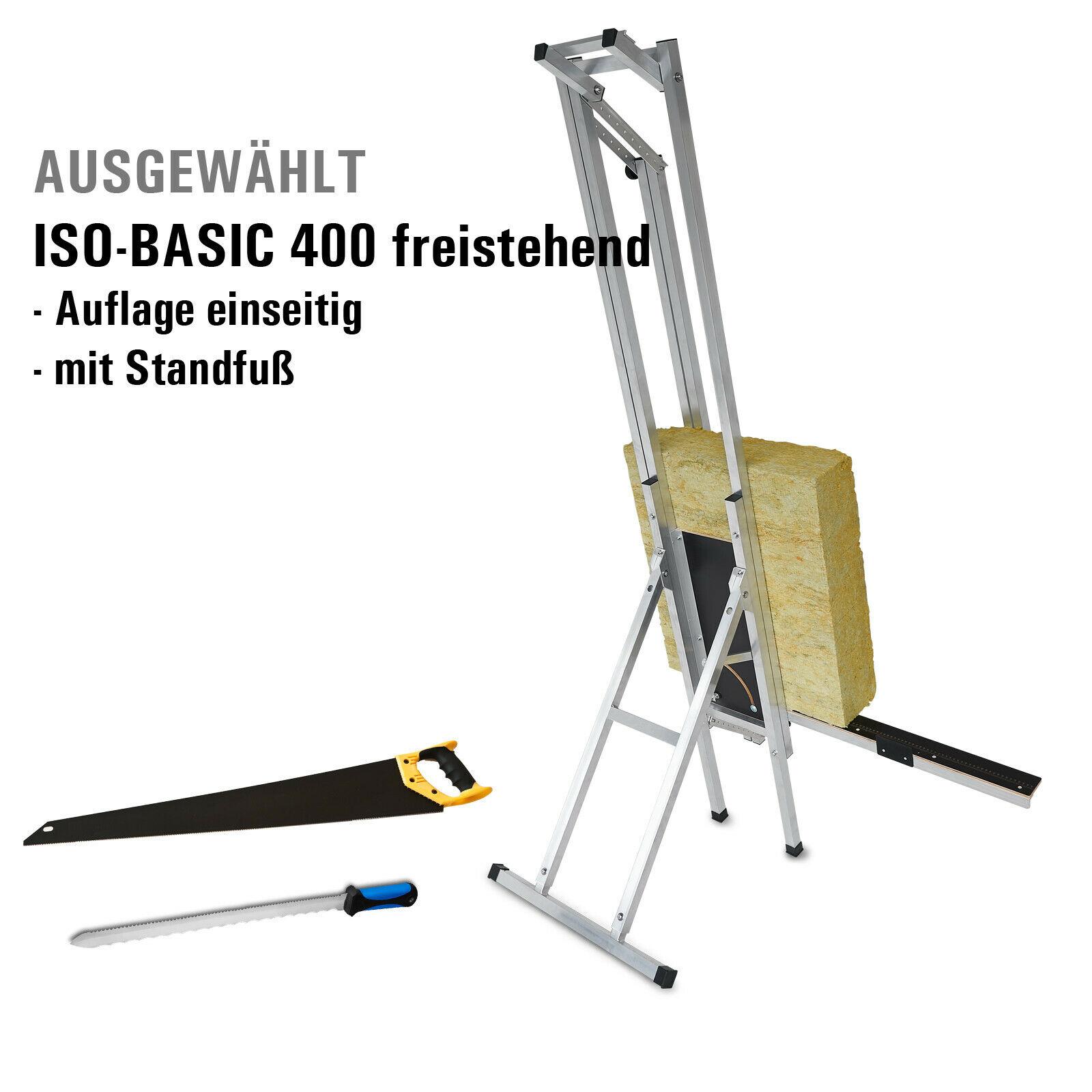 iso-basic-mit-standfuss-1